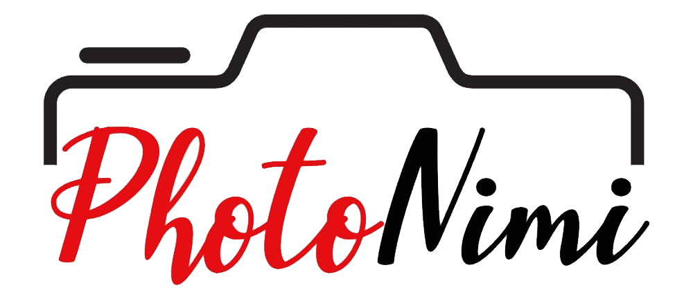 PhotoNimi